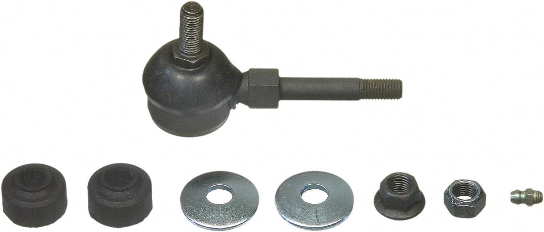 Mevotech GK9543 Stabilizer Bar Link Kit
