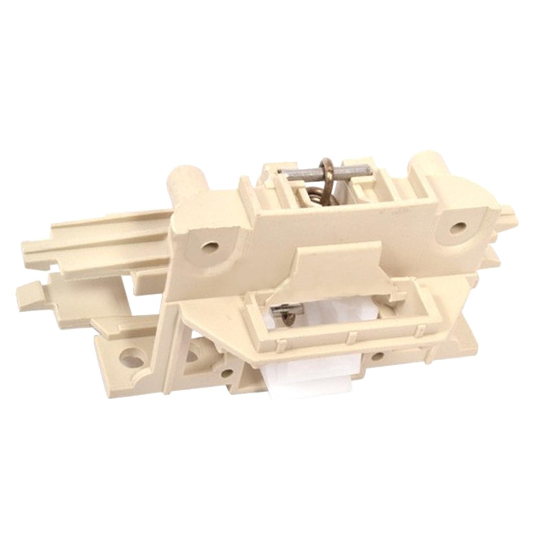 SPARES2GO Door Lock Interlock Mechanism for Kenwood Dishwasher