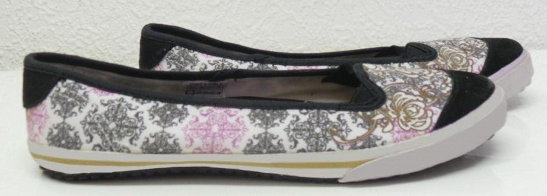 Osiris Skate Shoes Cove 2 Girls Giraffee/Freddi C [37] FZJA17L4