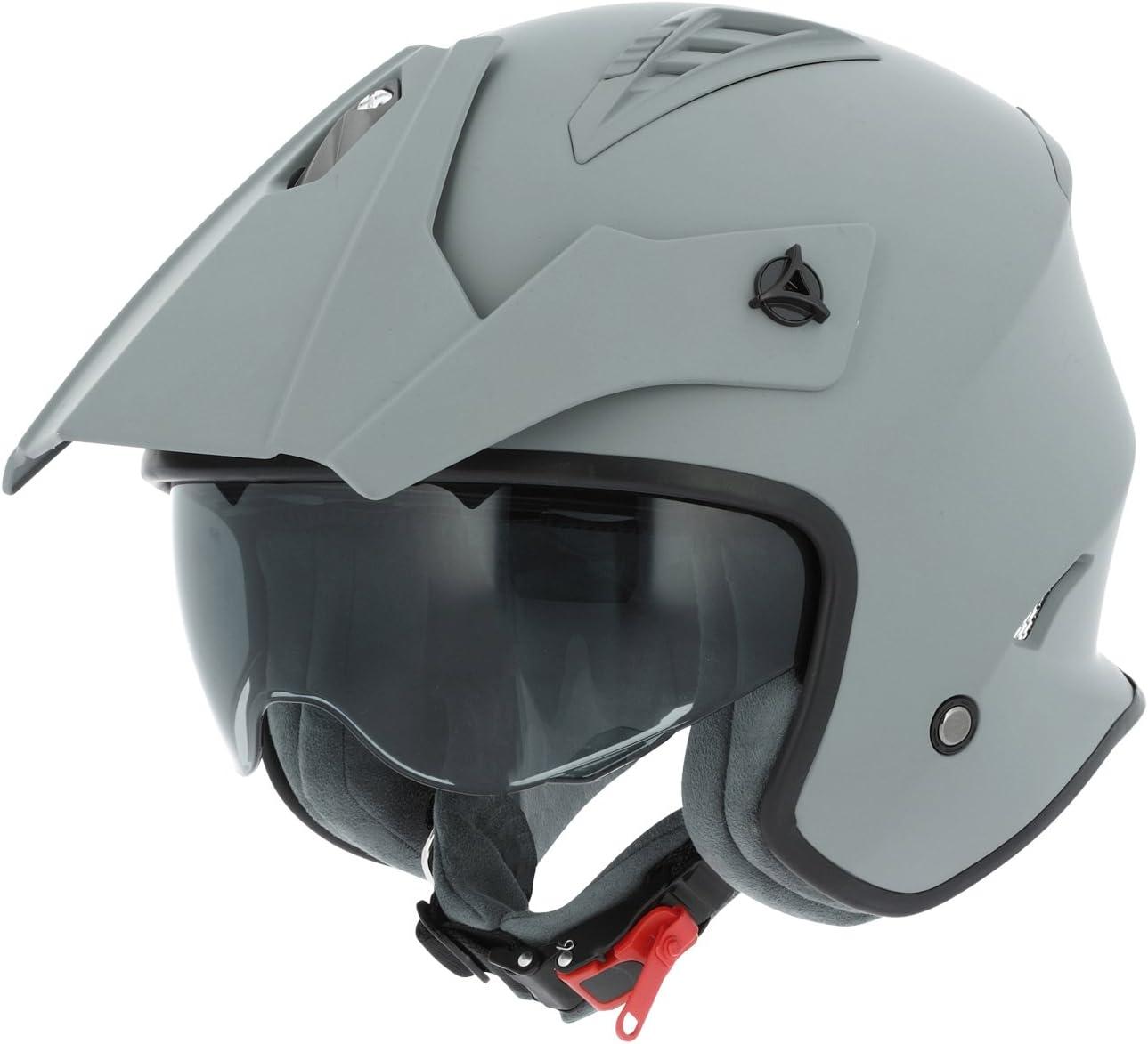 Mejor casco Scorpion modular