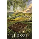 Harp on the Willow (Mt. Laurel Memories Book 1)