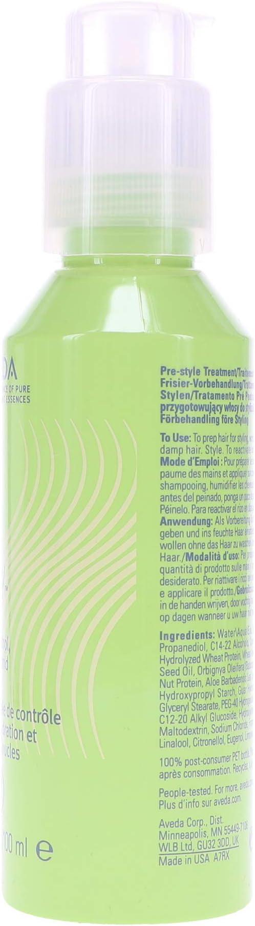 Aveda 50442 - Crema reparadora, 100 ml: Amazon.es: Belleza