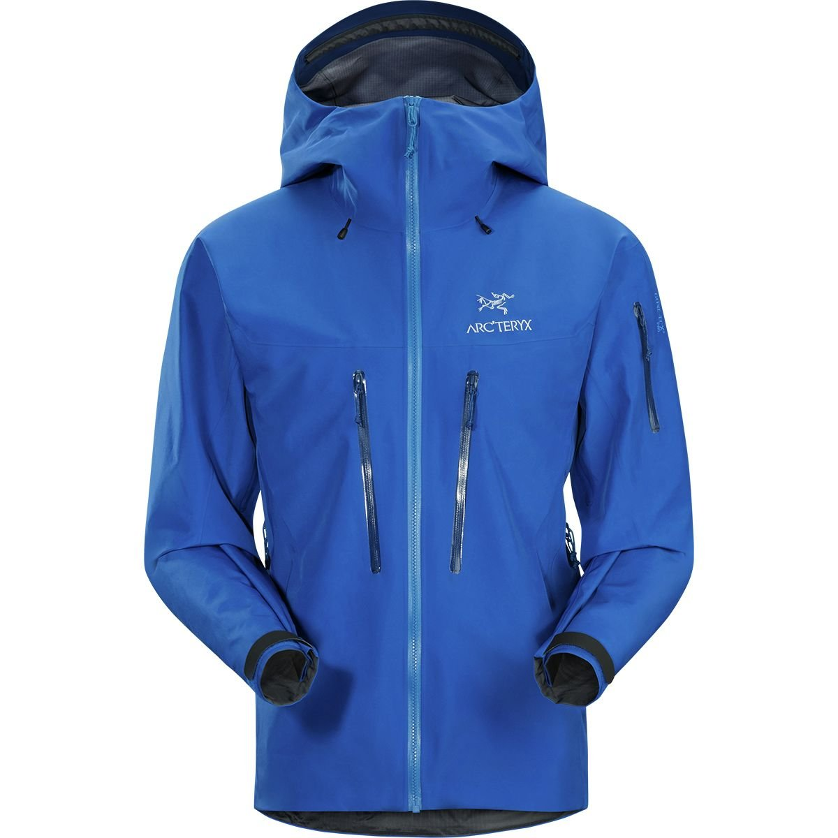 人気新品 [アークテリクス] メンズ ジャケット&ブルゾン S Alpha SV Jacket [並行輸入品] Jacket B07G4741MW SV S, ミラドールトモダ:a2055e5a --- ballyshannonshow.com