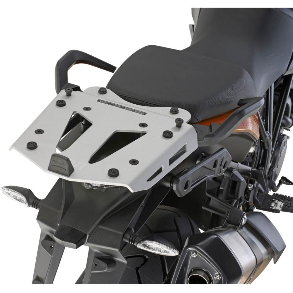 Givi SRA7703 Top-Case Carrier Monokey GIVI Deutschland GmbH