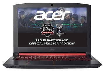 8efa027ef4f Acer Nitro 5