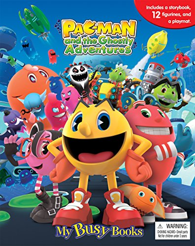 pac-man-and-the-ghostly-adventures-my-busy-book