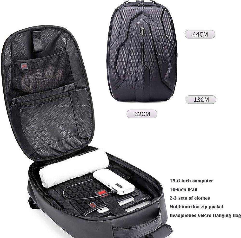 Laptop Bag for Men Laptop Bag for Women 14 inch Laptop Bag Handmade Hand Block Cotton Laptop Bag Laptop Bag