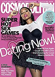 by Hearst Magazines(937)Buy new: $19.99 / year2 used & newfrom$19.99
