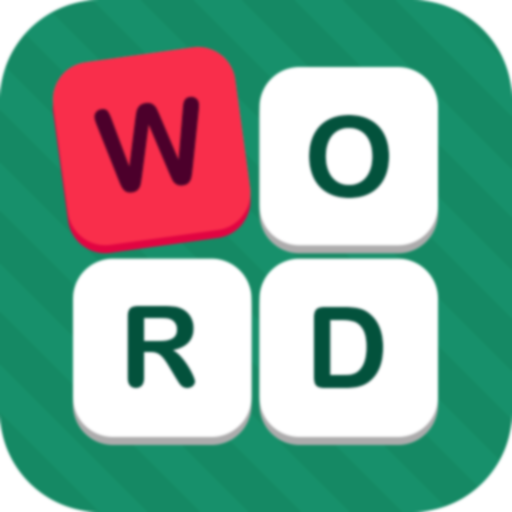 Pro Edition Wordful o- Addictive Word ()