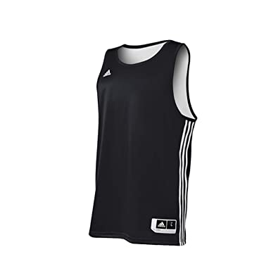 adidas reversible basketball jersey
