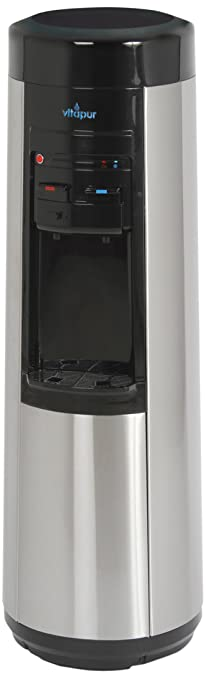Vitapur VWD9506BLS Point Of Use Water Dispenser