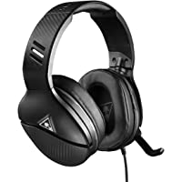 Turtle Beach Recon 200 Amplified Gaming…