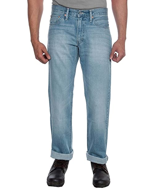 India Levis Online Online Jeans Levis 531 Jeans 531 Uqx0tAwRq