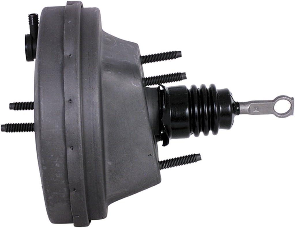 Cardone 54-74007 Remanufactured Power Brake Booster