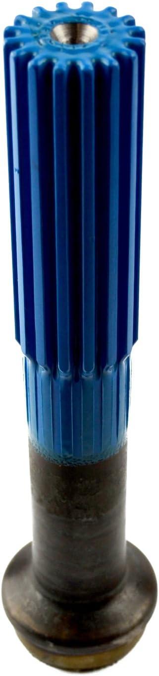 Spicer 2-40-2661 Tube Shaft