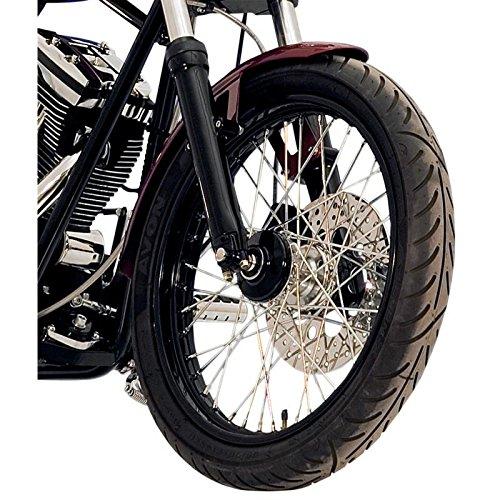 Ft Wheel - 4