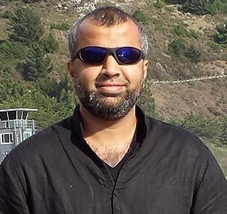 Tariq Farooq