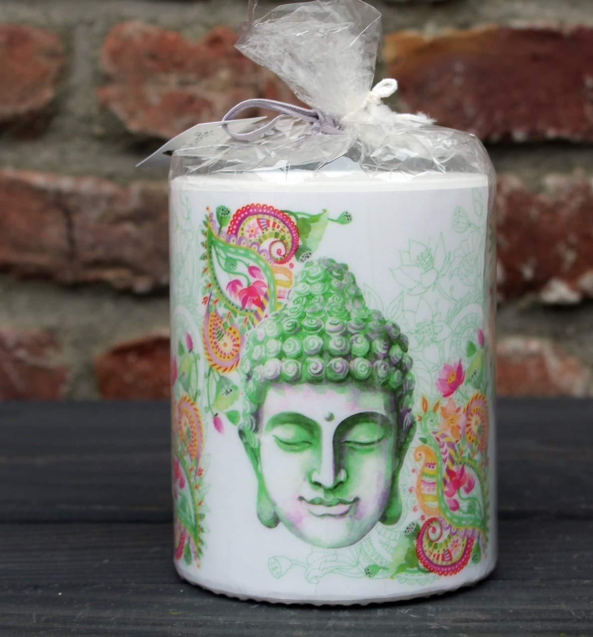 Ambiente Bouddha Bouddha