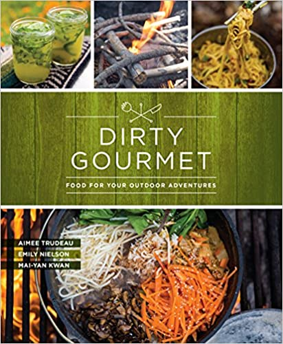Free download pdf dirty gourmet food for your outdoor adventures free download pdf dirty gourmet food for your outdoor adventures free online mobibook213 forumfinder Choice Image