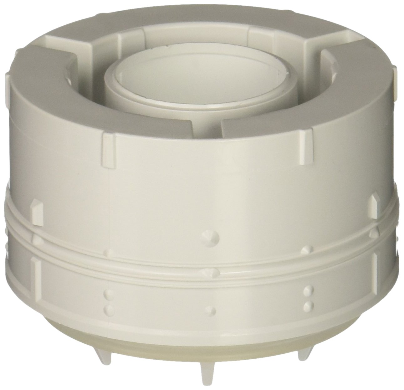 American Standard 83140-00.000 Piston Assembly
