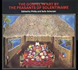 The Gospel in Art by the Peasants of Solentiname, , 0883443821
