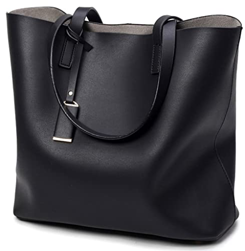 5cca3870fd69 Amazon.com  Covelin Women s Hobo Handbag Tote Shoulder Bag