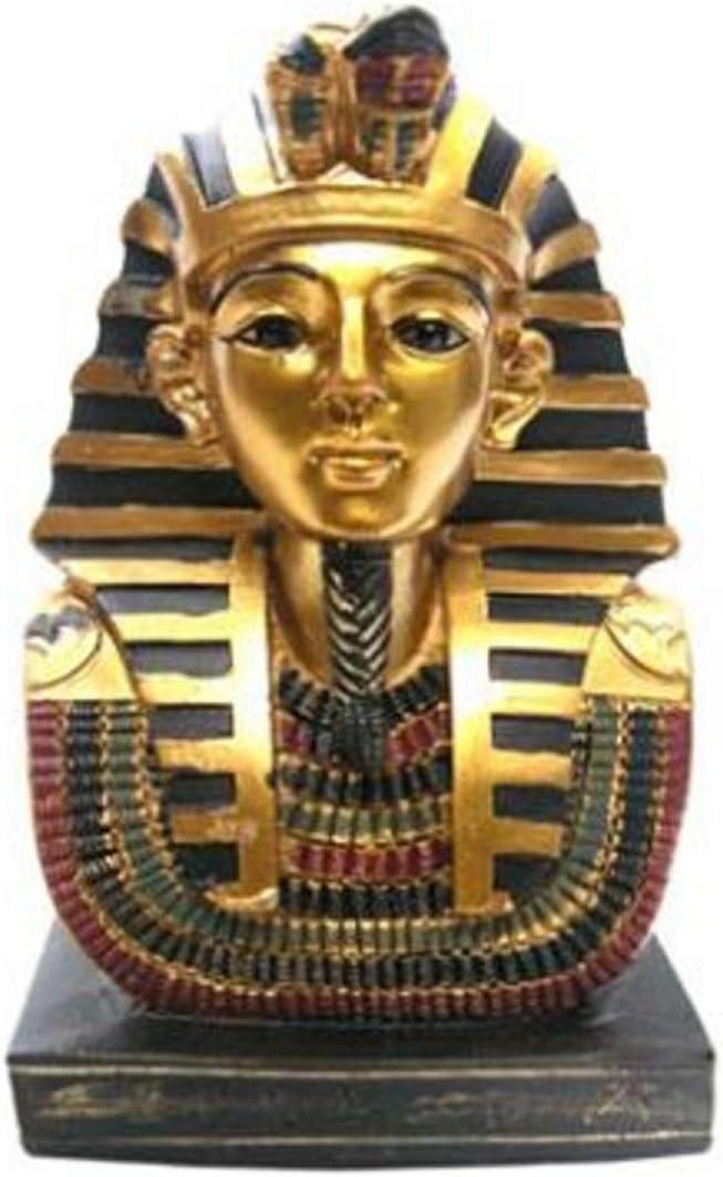 lotusandlime Tutankamón (cancelado por el Fabricante): Amazon.es: Hogar
