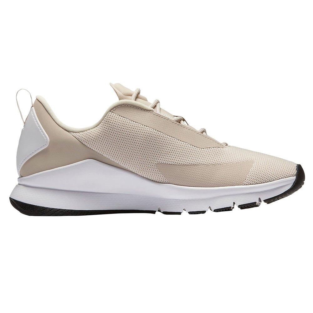 18c6dcd4961193 NIKE W Rivah, Chaussures de Fitness FemmeB07C4PYQHGParent | | | Design  Attrayant | Technologie Sophistiquée | La Conception Professionnelle | De  Gagner Une ...