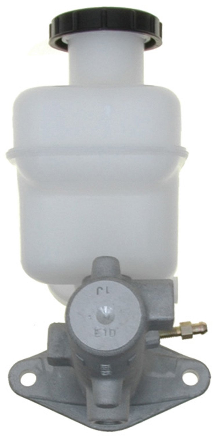 ACDelco 18M2519 Professional Durastop Brake Master Cylinder Assembly