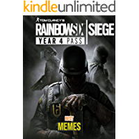 The Best Funniest Tom Clancy Rainbow Six Siege Funny Memes