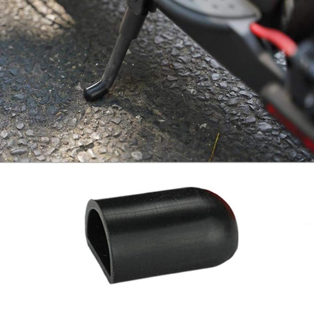 TriLance Accessoires Imprim/és par 3D dAccessoires Electriques de Scooter pour Xiaomi Mijia M365 M187 Accessoire de Scooter