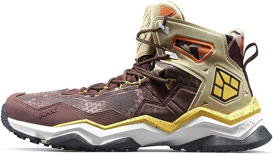 rax men's hiking boots