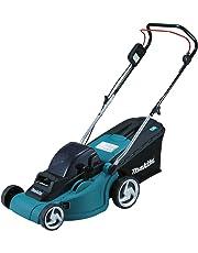 Makita DLM380Z Manual 36V Lawn Mower