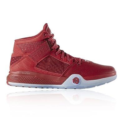 Adidas D Rose 773 4 Zapatilla Baloncesto - 54.7: Amazon.es ...
