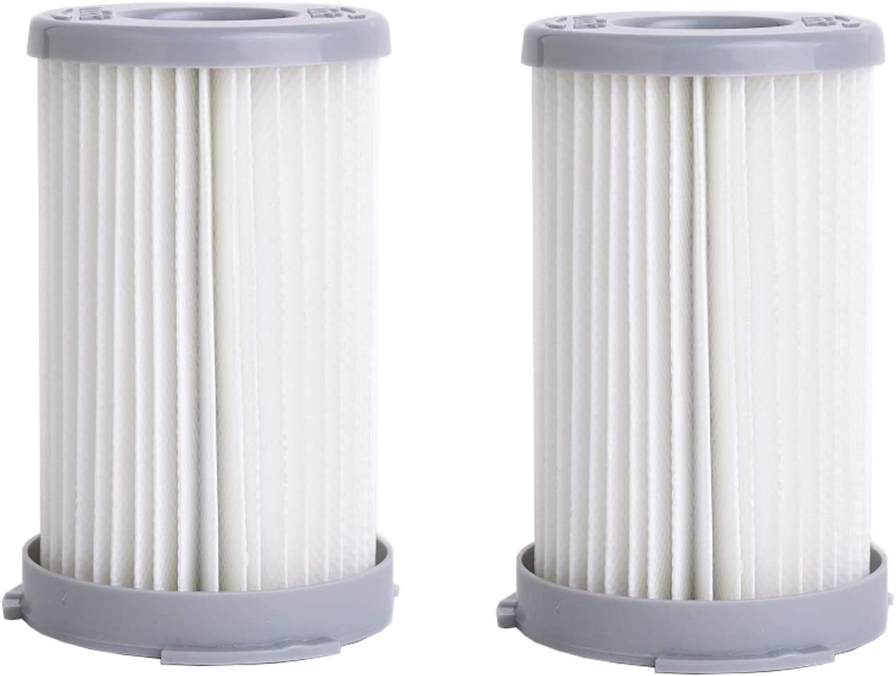 Filtro Hepa Aire Rejilla Motor para Aspiradora ELECTROLUX