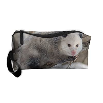Guinea Pig Cute Sport Waist Pack Fanny Pack Adjustable For Run