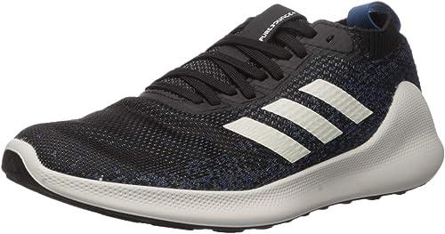 adidas Men's Purebounce + Running Shoe