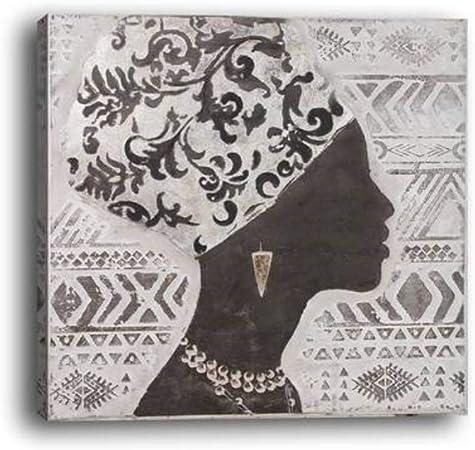 Wowdecor murale Art moderne Impressions sur toile Peinture ...