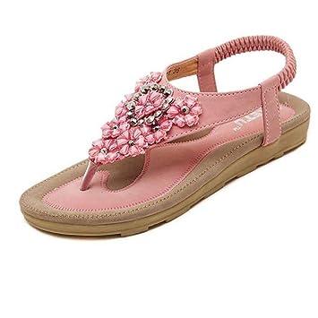b4c262a71 Amazon.com  Hot Sale!Women Sandals
