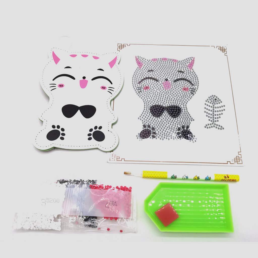 Ycncixwd - Bolso con diseño de animales: Amazon.es: Hogar