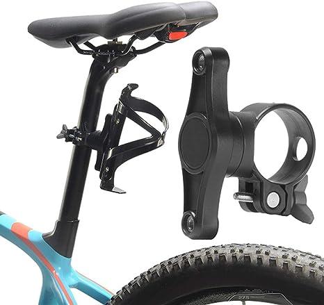 Kalaokei - Soporte para Botella de Agua para Bicicleta MTB, Color ...
