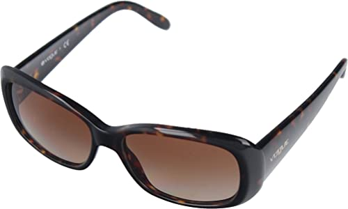 Vogue - Gafas de sol - para mujer