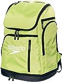 Speedo(スピード) プールバッグ スイマーズリュック SD96B01