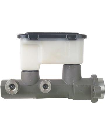 Amazon com: Master Cylinders - Master Cylinders & Parts