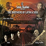 The Brothers of Latin &