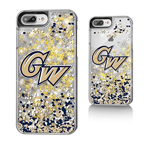 George Glitter - 9