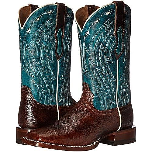 cheap Ariat Men's Cowtown Work Boot - www.rocsbrasil.com.br