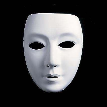 Resultado de imagen para máscara neutra