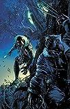 9 old men - Wolverine: Old Man Logan Vol. 9: The Hunter and the Hunted (Wolverine: Old Man Logan (2015))