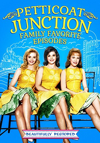Petticoat Junction: Family Favorite Episodes